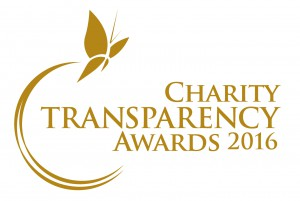 charity-tranparency-awards-2016-jpg