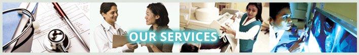 sata commhealth services