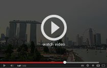 side-video