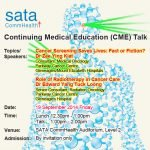 19 Sep2014 CME Talk