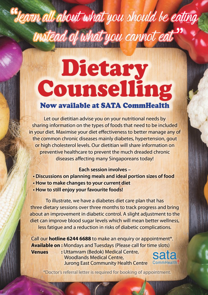 dietary-counselling-webpage