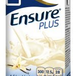 ensureplus-vanilla