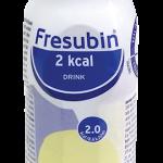 fresubin-2kcal