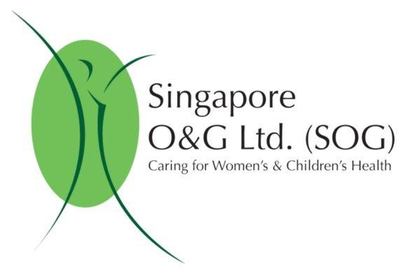 sog-logo-without-sgx