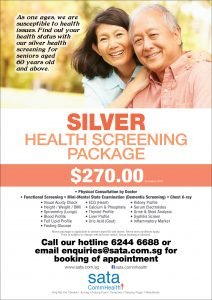 silver-health-screening-package-a2-poster-web