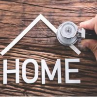 Home Health Screening Packages